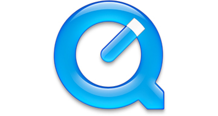 QuickTime 7.7.6 - Neowin