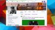 screen_shot_2014-10-17_at_9.51.08_am