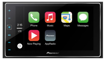 sph-da120_carplay_large