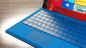 surface-pro-3-trackpad