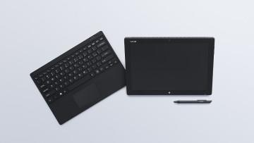 vaio_prototype_tablet