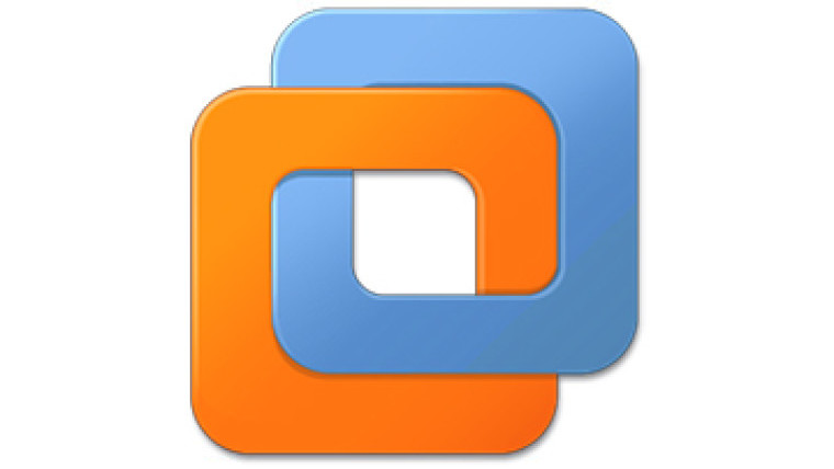 VMware Workstation Pro 14 1 3 - Neowin