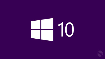 windows-10-icon-01