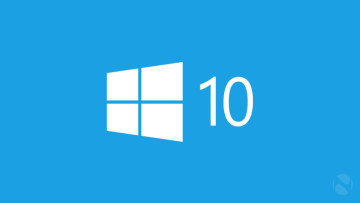windows-10-icon-10