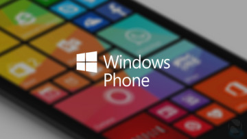 windows-phone-generic-blurred