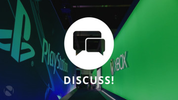 xbox-playstation-discuss01
