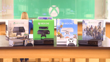 xbox_one_bundles