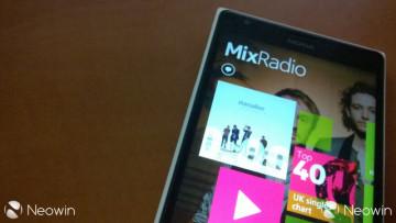 1_1_nokia-mixradio