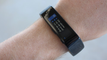 1_microsoft_band_workout