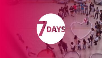 7-days-iphones