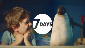 7-days-monty