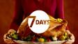 7-days-turkey