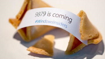 9879-is-coming