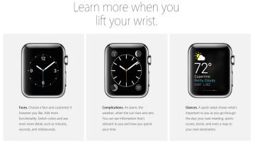 apple_watch_webpage