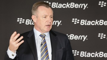 blackberry-head-of-enterprise-john-sims