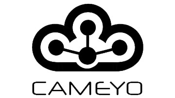 cameyo
