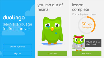 duolingo_screenshots_wp