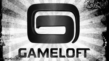 gameloft-820x420