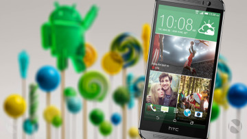 htc-android-5.0-lollipop