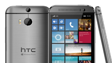 htc-one-m8-for-windows-att