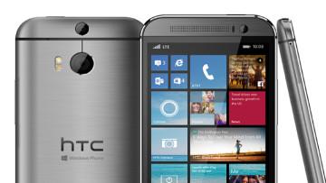 htc-one-m8-for-windows-att