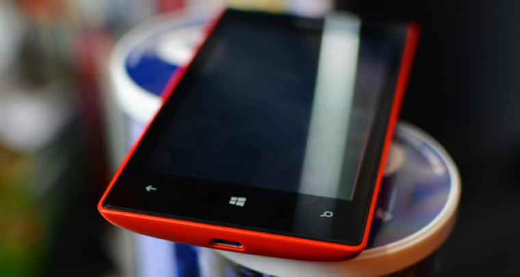 Here's how to upgrade your device to Windows 10 Mobile, even