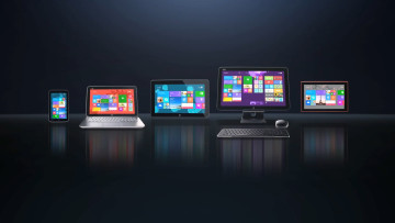 microsoft_devices_line