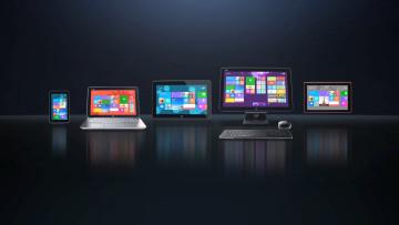 microsoft_devices_line