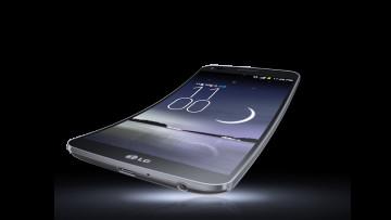 mobile03
