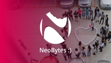 neobytes-iphone-proposal