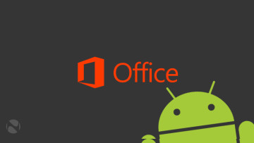 office-android-logo