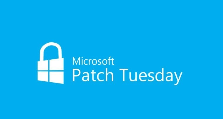 Patch Tuesday update causing infinite reboot loop on Windows 7 and