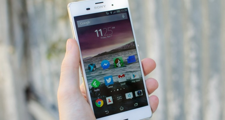 Sony Xperia Z4 gets certified in Japan, may be released at ...
