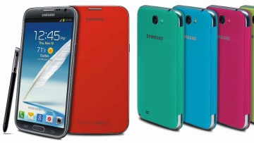 samsung_colors
