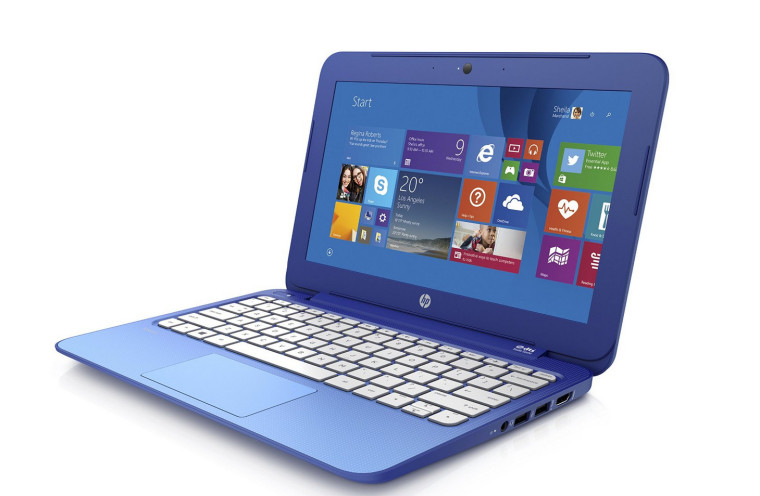 Sams Credit Login >> HP's $200 Windows 8.1 Stream laptop now on sale, comes with $25 Windows store credit - Neowin