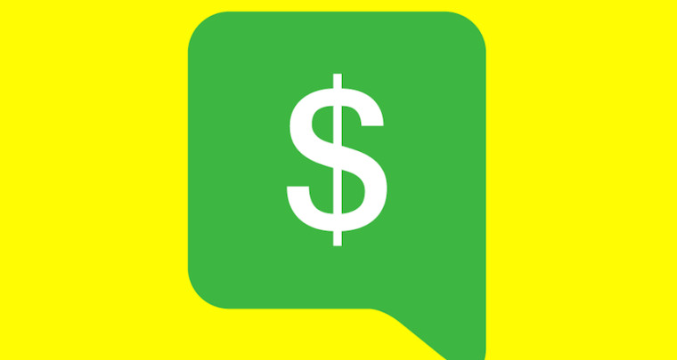 Snapchats Peer To Peer Payment Service Snapcash Proves Ephemeral