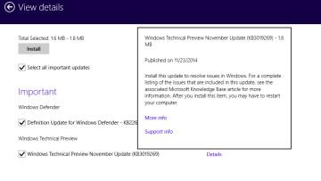 screen_shot_2014-11-24_at_1.43.41_pm