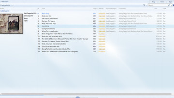 screen_shot_2014-11-25_at_7.28.24_pm
