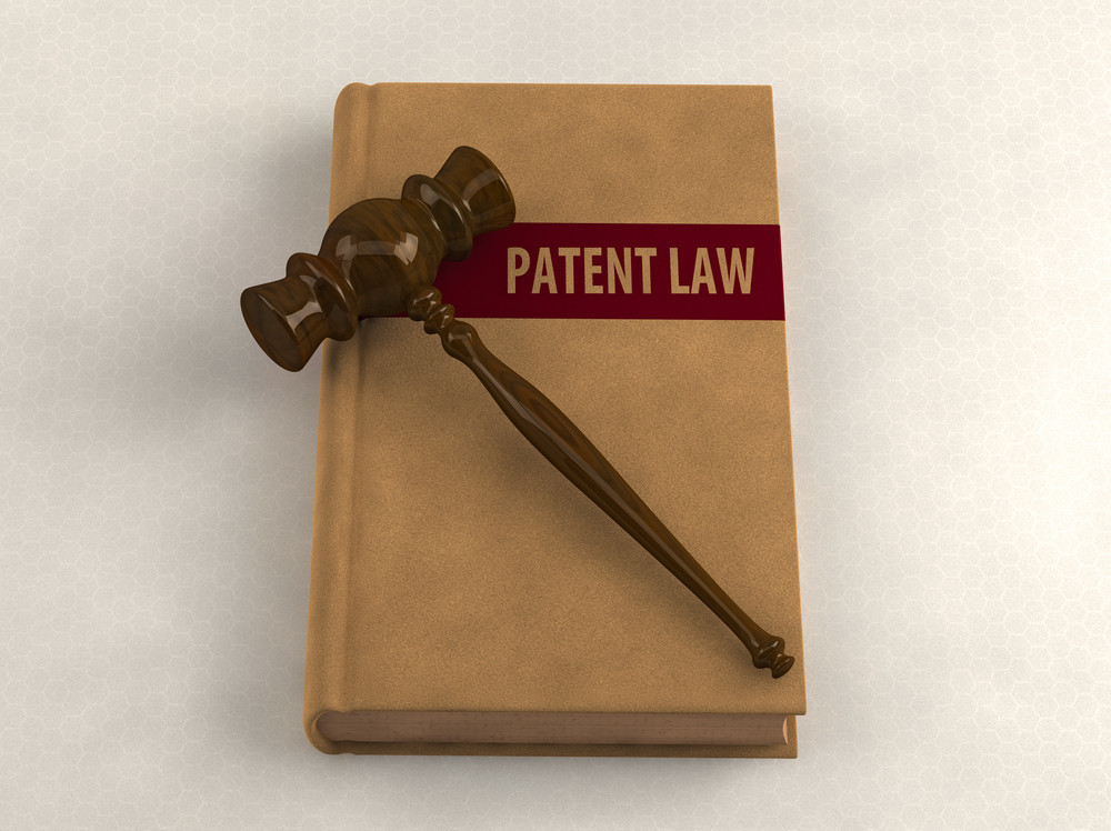 the law on patent Patent attorneys information on patent law and local patent attorneys american intellectual property law association trademarks, patents, copyrights legal information institute - berne convention for the protection of literary and artistic works.