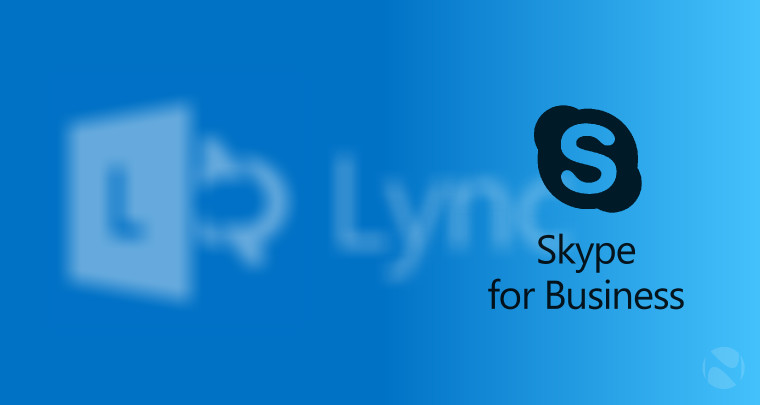 how to show presentationon skype