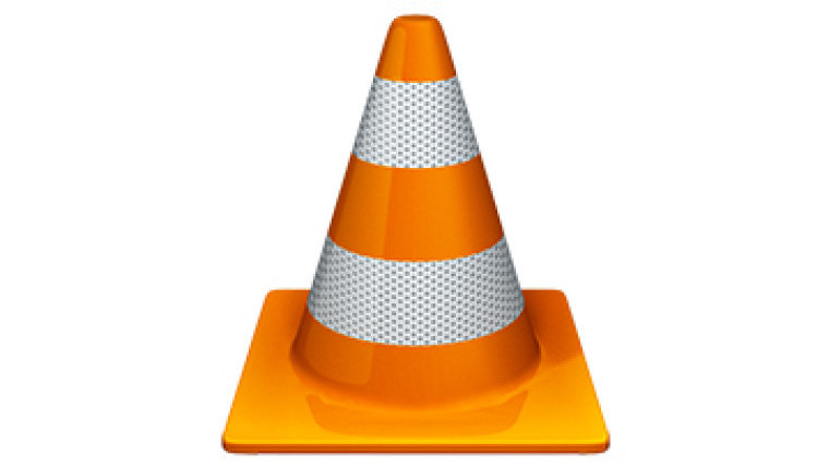 VLC Media Player 3 0 2 - Neowin