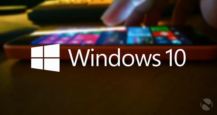 Windows 10 Preview for phones coming to some 512MB devices and has rollback system