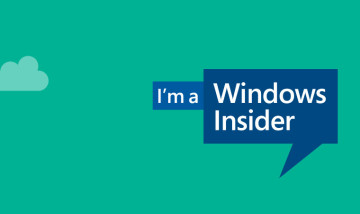 windows-insider-logo