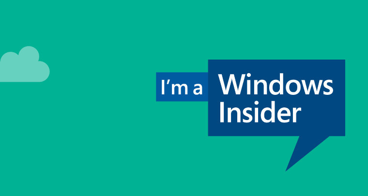 Windows Insider Program Is Bigger Than You Think Counting