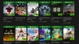 xbox_one_game_sales