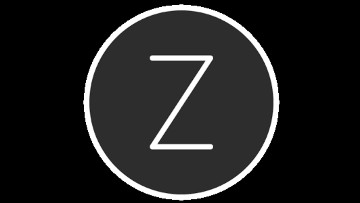 zlauncher_logo