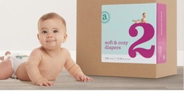 1_amazon_diapers