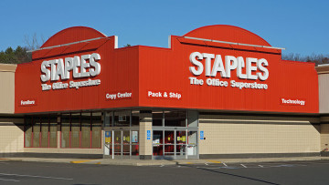 1_staples