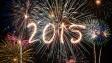 2015-fireworks
