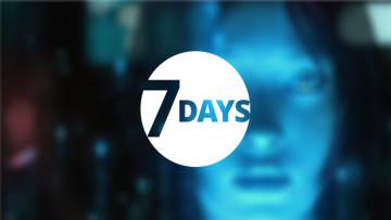 7-days-cortana